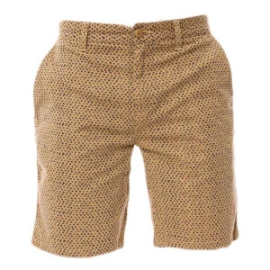 obey_shorts_working_sand_circle_dot_0