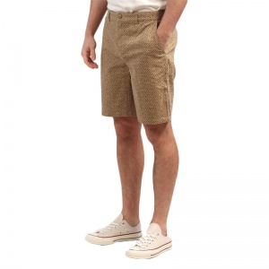 obey_shorts_working_sand_circle_dot_1_1022043652