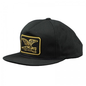 obey_squadron_snapback_black_1