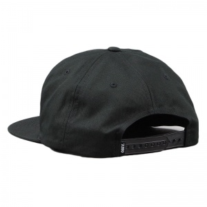 obey_squadron_snapback_black_2