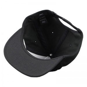 obey_squadron_snapback_black_3