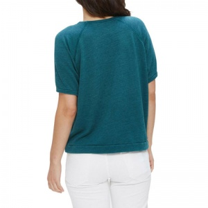 obey_starlight_crew_specialty_heather_teal_2