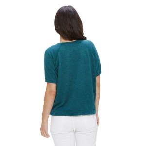 obey_starlight_crew_specialty_heather_teal_4