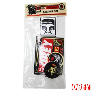 obey_sticker_pack_assorted_2