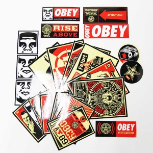 obey_sticker_pack_assorted_3
