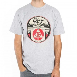obey_t-shirt_dissent_till_the_end_heather_grey_2