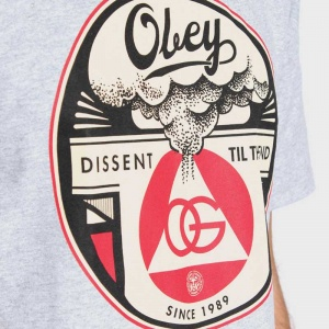 obey_t-shirt_dissent_till_the_end_heather_grey_3