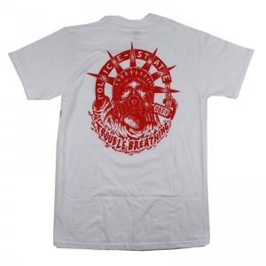 obey_trouble_breathing_tee_white_1