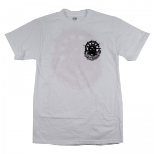 obey_trouble_breathing_tee_white_2