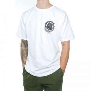 obey_trouble_breathing_tee_white_3