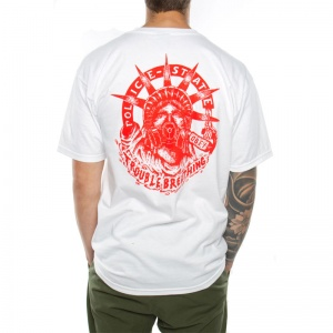obey_trouble_breathing_tee_white_4