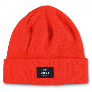 obey_vernon_beanie_chili_pepper_1