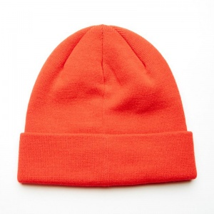 obey_vernon_beanie_chili_pepper_2