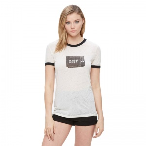 obey_what_to_think_sold_out_ringer_creme_black_3