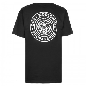 obey_worldwide_seal_premium_black_1