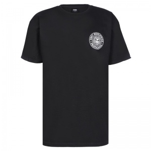 obey_worldwide_seal_premium_black_2