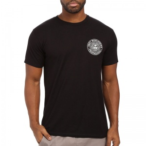 obey_worldwide_seal_premium_black_3