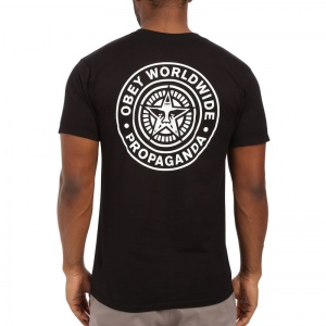 obey_worldwide_seal_premium_black_4