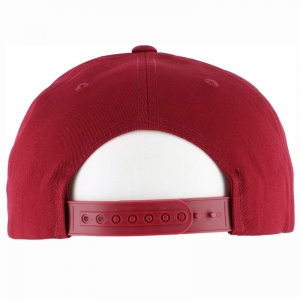 obey_worldwide_snapback_hat_wine_2