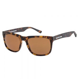 occhiali_dc_shoes_shades_2_matte_tortoise_brown_2