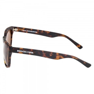 occhiali_dc_shoes_shades_2_matte_tortoise_brown_3