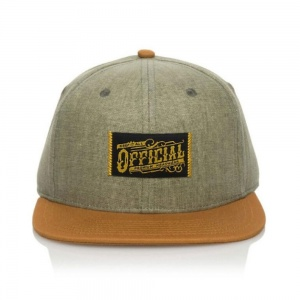 official_classic_wear_all_olive_2