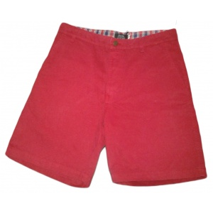 olow_black_out_short_rouge_1
