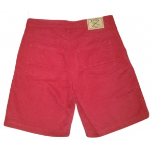 olow_black_out_short_rouge_2