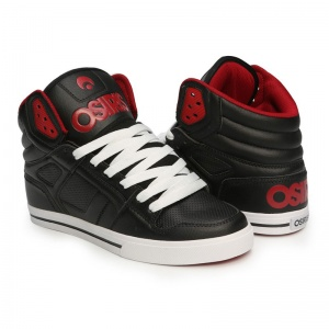 osiris_clone_black_red_red_3