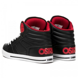 osiris_clone_black_red_red_5_1331917659