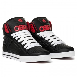 osiris_clone_black_red_red_6_2085168837
