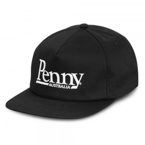 penny_cap_open_road_unstructured_5_panel_black_1