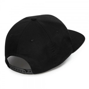 penny_cap_open_road_unstructured_5_panel_black_2