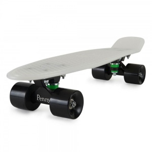 penny_cruiser_casper_glow_in_the_dark_22_2