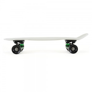 penny_cruiser_casper_glow_in_the_dark_22_3