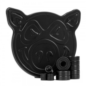 pig_wheels_bearings_black_ops_pig_tin_abec_5_1