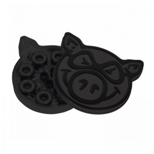 pig_wheels_bearings_black_ops_pig_tin_abec_5_2