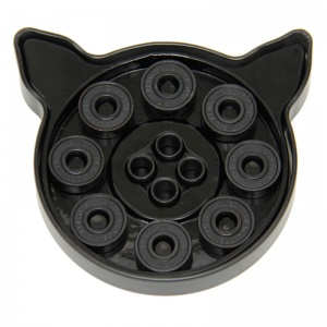 pig_wheels_bearings_black_ops_pig_tin_abec_5_3