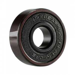pig_wheels_bearings_black_ops_pig_tin_abec_5_4