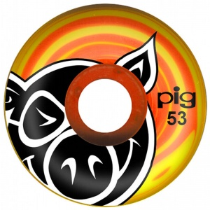 pig_wheels_head_swirl_53mm