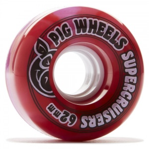 pig_wheels_supercruiser_swirl_red_purple_62_2