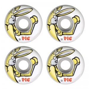 pig_wheels_team_rabbit_51mm_101a_2