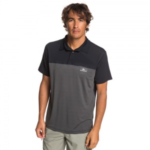 polo_quiksilver_paddle_runner_black_2