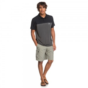 polo_quiksilver_paddle_runner_black_4