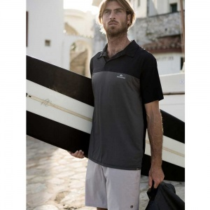 polo_quiksilver_paddle_runner_black_7