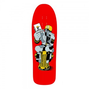 powell_peralta_barbee_hydrant_red_2