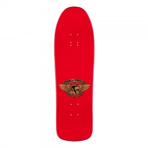 powell_peralta_barbee_hydrant_red_3
