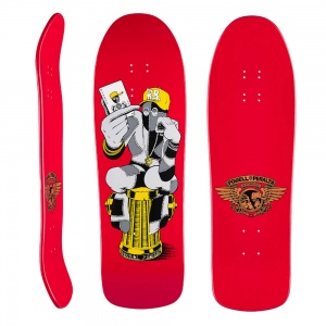 powell_peralta_barbee_hydrant_red_4