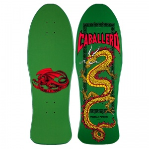 powell_peralta_caballero_chinese_dragon_1