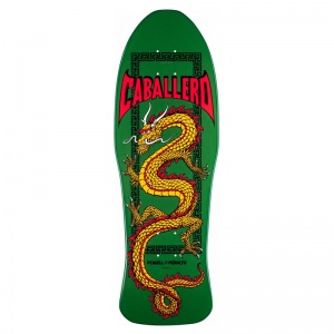 powell_peralta_caballero_chinese_dragon_2